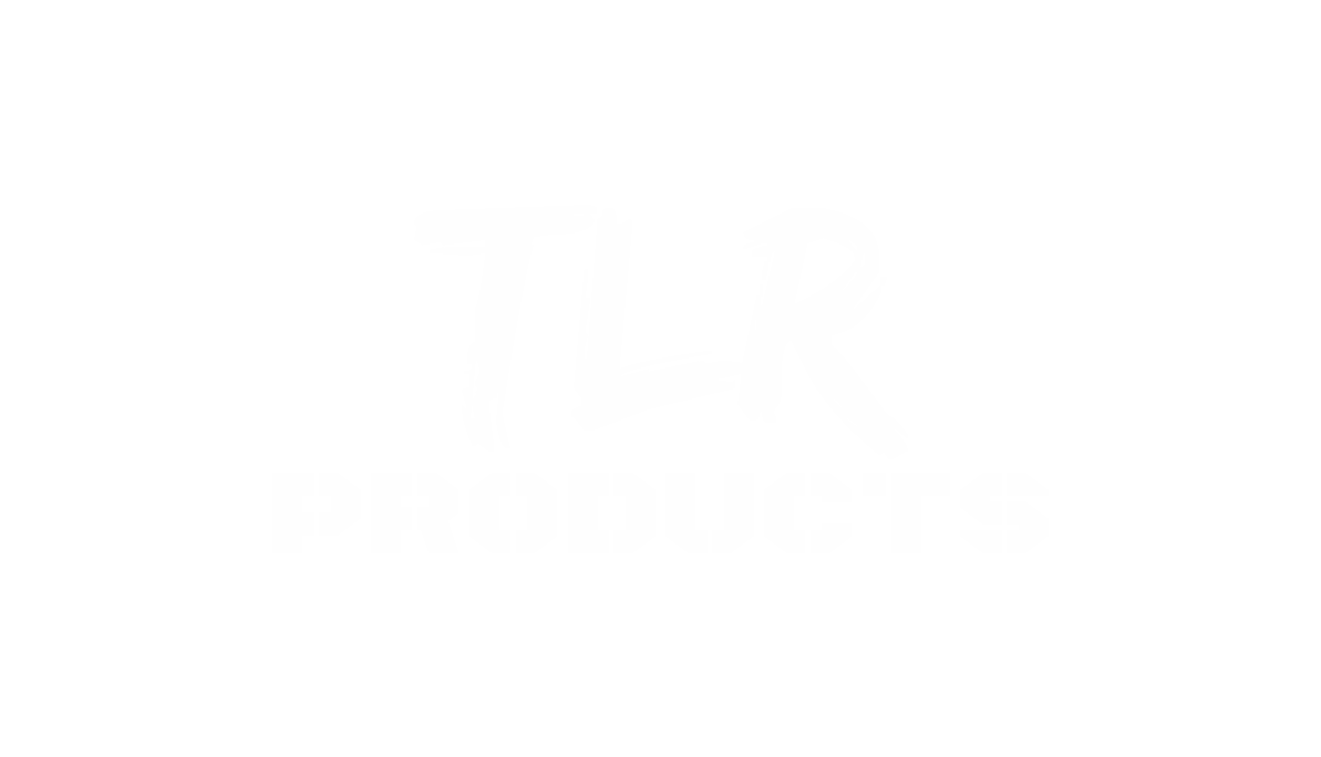 TLR Products