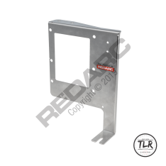 BCDC MOUNTING BRACKET TO SUIT TOYOTA HILUX (05-15 MODELS)