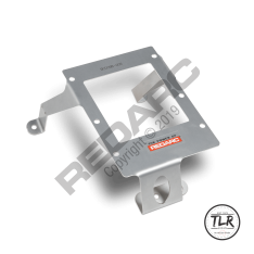 BCDC MOUNTING BRACKET TO SUIT ISUZU D-MAX AND HOLDEN COLORADO