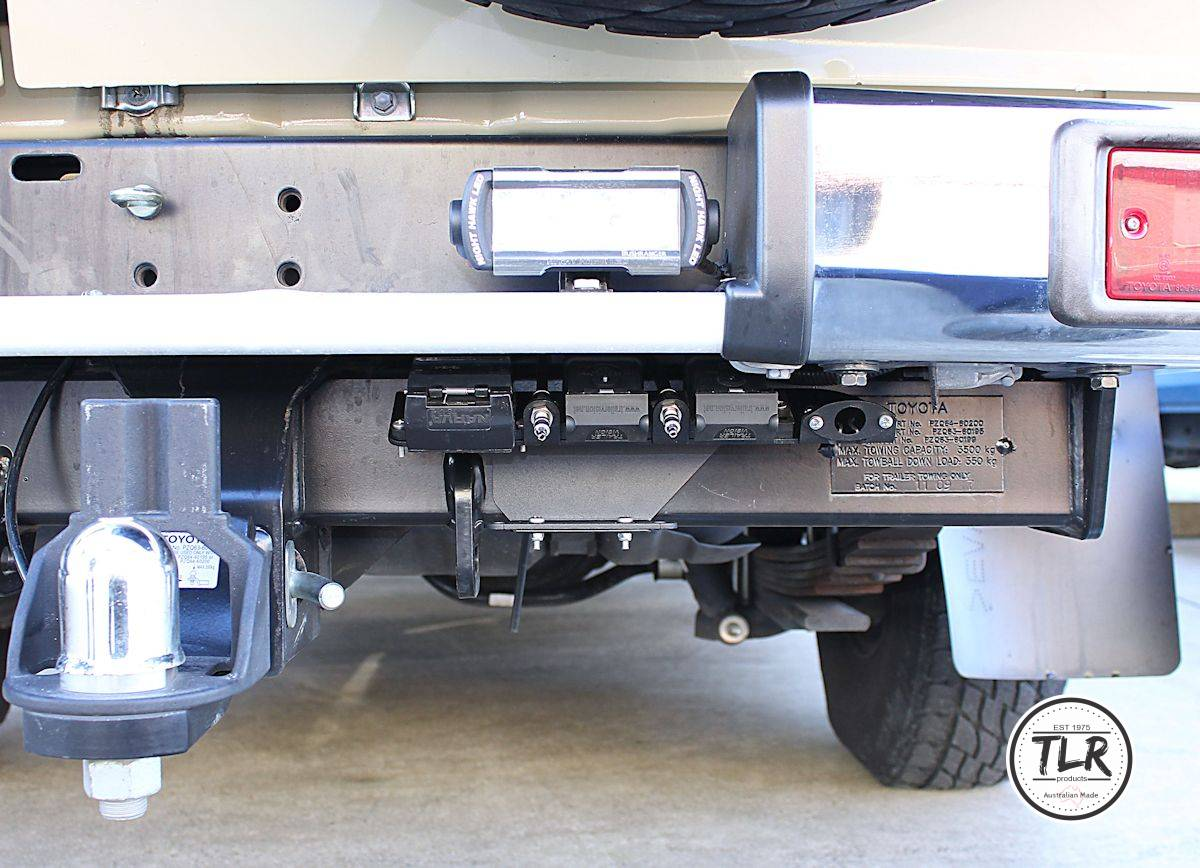 x4 troopy 1200 IMG_6255