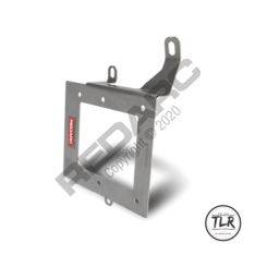 BCDC MOUNTING BRACKET TO SUIT 100/105 SERIES LANDCRUISER